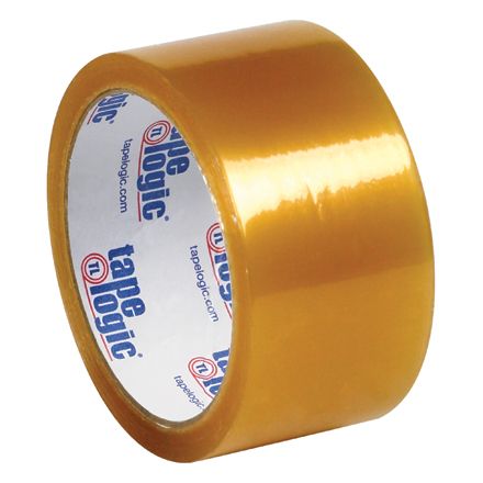 Tape Logic<span class='rtm'>®</span> #50 Natural Rubber Tape