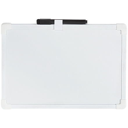 Portable Magnetic Dry Erase Boards