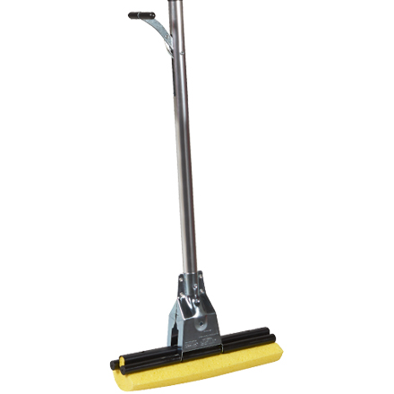 Rubbermaid<span class='rtm'>®</span> Cellulose Sponge Mop